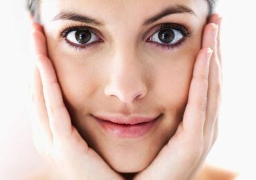 14 ciekawostek na temat skóry, które podpowiedzą jak zadbać o skórę