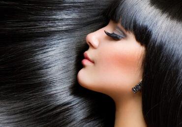 Olejowanie włosów – sposób na piękne i zdrowe włosy