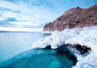 sól z morza martwego, morze martwe, dead salt, kąpiel solankowa, kąpiel relaksująca, jordania