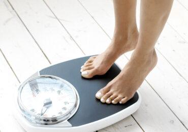 2 proste wskazówki jak stracić na wadze